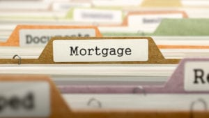 Mortgage license in Florida