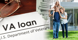 what is va loans